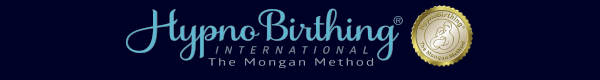 Hypnobirthing-Footer.png#asset:90